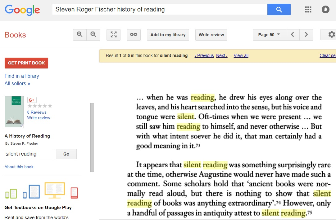 Highlighting passages doesn't aid my memory, but speaking them does